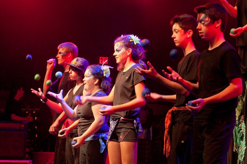 gala-des-arts-51